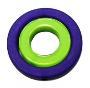 Kreise-Muster-ineinander-verkleinert