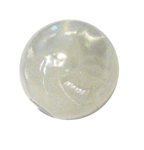 marmor perlmutt effekt perle 8mm wei klar wei grau schwarz weitere perlen. Black Bedroom Furniture Sets. Home Design Ideas
